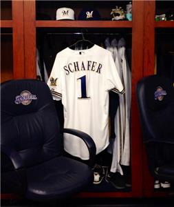 LIVE BLOG: Milwaukee Brewers Opening Day 2014 | Page 9