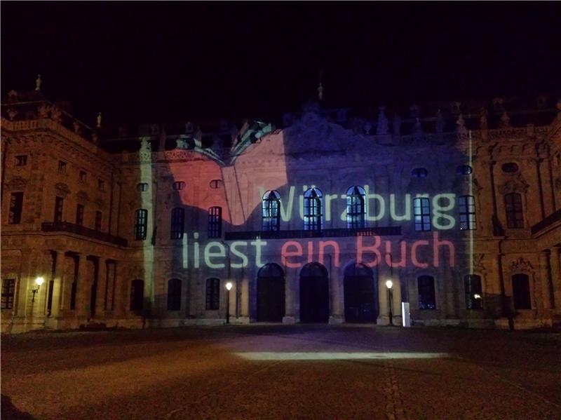 """main post wurzburg bekanntschaften Carl-auer verlag silvia zanotta: """"wieder ganz werden – traumaheilung mit ego -state-therapie und körperwissen"""" posted 2 days ago2 days."""