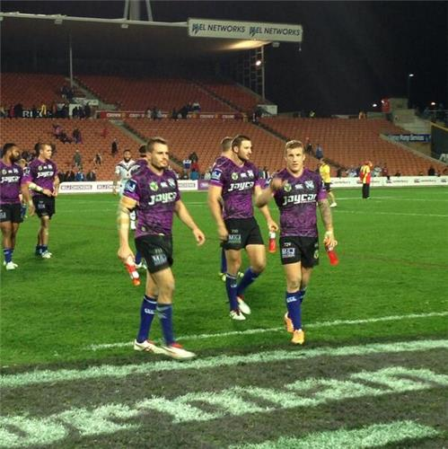 how to watch nrl games on mobile to tv