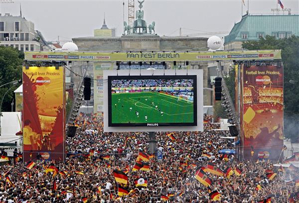 deutschland tore em 2019