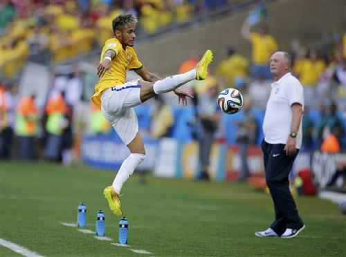 Crack neymar. metal crack sealer. powerdvd mobile v.4 for ultra crack.