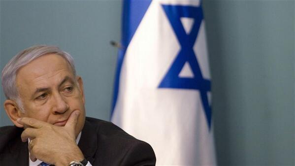 Les grandes dates du conflit israélo-palestinien