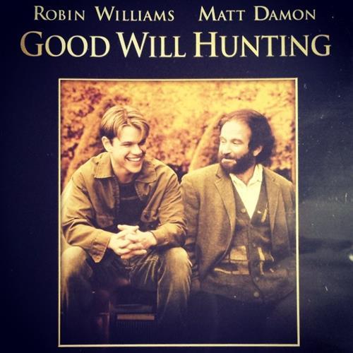 good will hunting plor summary Good will hunting - directed by gus van sant with ben affleck, casey affleck, cole hauser, matt damon, minnie driver, robin williams and stellan skarsgård.