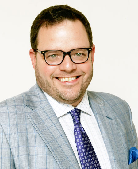 jay baer usefulness key with content marketing live
