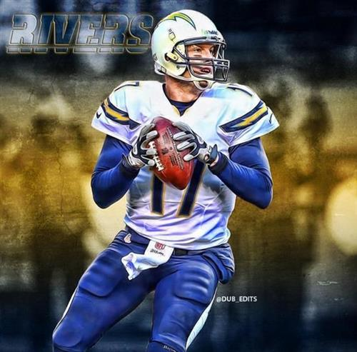 San Diego Chargers Cardinals: U-T Now: Chargers-Cardinals