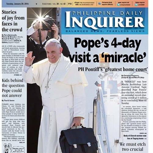 philippine news today tagalog