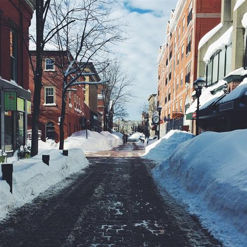 Blizzard of 2015 | Page 71