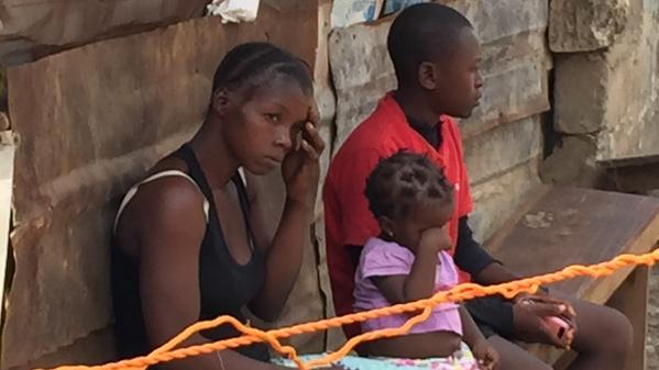 Ebola Blog: Saturday Updates - The New York Times