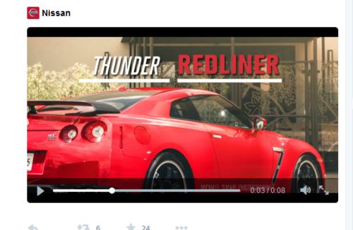 Jack Ingram Nissan >> Trending Live Jack Ingram Nissan