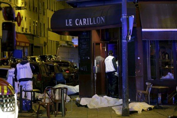 November 2015 Paris attacks 0aaec830-83d2-4a04-acb8-524ae4beb13d_800