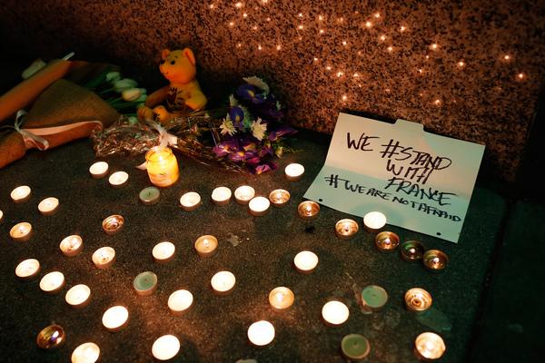 terrorangrepet i paris 13 november