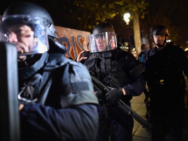 365051b2ea24d5 France makes pre-dawn anti-terror raids as PM warns of more attacks