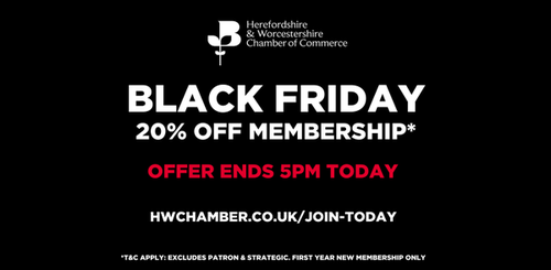 2ac354280 Just under two hours left to take advantage of 20% off New Membership   blackfriday ow.ly V8dAz