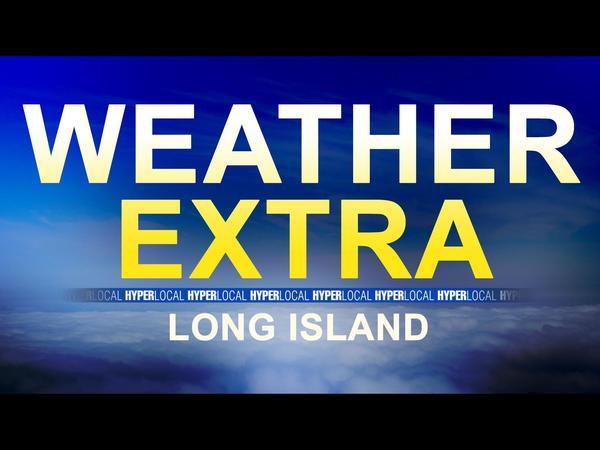 News 12 Weather Long Island - a-k-b info