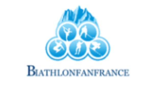 david zobel biathlon