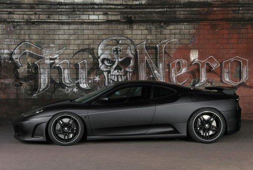 vehicles ferrari ferrari super fast cool car vehicle dark s download wallpapergfxcomwallpapervehi - Super Fast Cool Cars