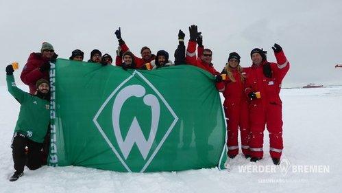 Frohe Weihnachten Werder Bremen.Jetzt Im Netz Werder Bremen Page 81