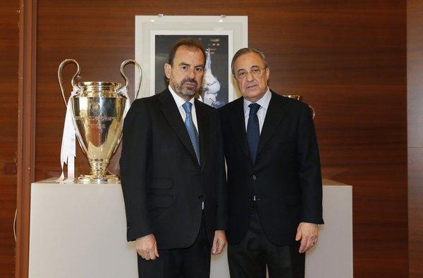 Fotos Real Madrid 4 V 0 Getafe Liga Bbva: Getafe, Partido Y Resultado