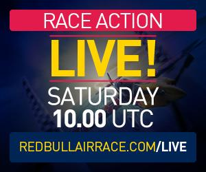 We're so close! 1400 local time/1000UTC CATCH ALL THE ACTION LIVE!