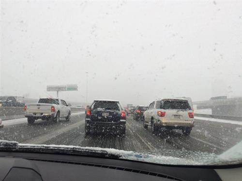 Colorado Weather and Traffic | Page 53