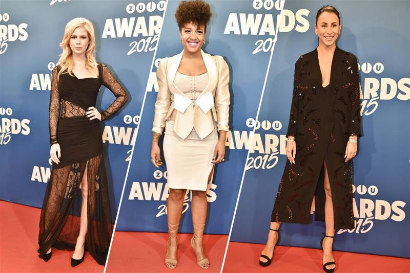4e72adba1c1 Følg Zulu Awards her: De kongelige dukkede op ud af det blå