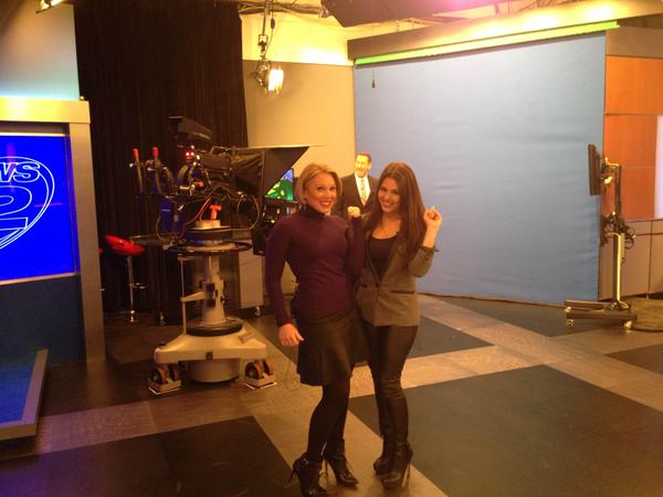 Images of News 12 Long Island - #rock-cafe