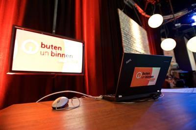 Werder talk for Spiegel tv heute abend thema