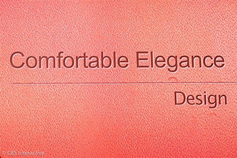 Tường thuật trực tiếp sự kiện ra mắt LG G4 vào 10h tối nay, mời anh em theo dõi - 71390