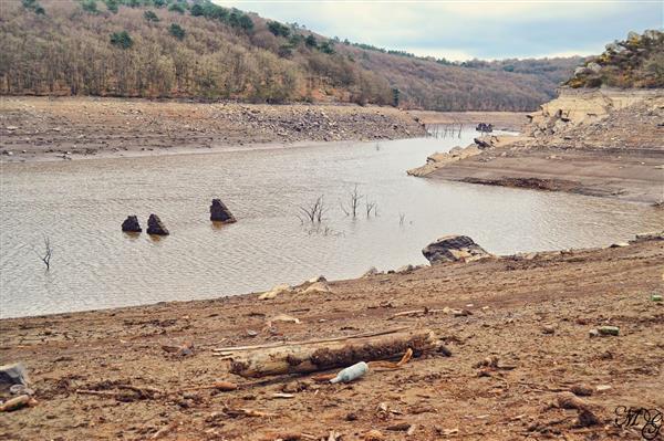 Les barrages dans Google Earth - Page 8 C1b12c95-2fdb-4524-988c-a1b47ef101ce