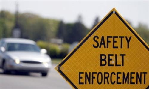 seat belt enforcement laws are beneficial essay Crime and teenage curfew laws essay summary: the enacting of teenage curfew laws in american cities such as dallas, texas is a good idea such laws can decrease the juvenile crime rate and provide an opportunity for teens who are at risk to become delinquents to receive needed help.