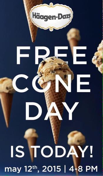 Friday freebies wtop