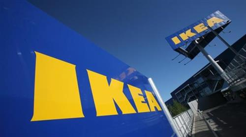 Ikea comes to memphis page 748