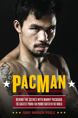 Fight of the Century: Mayweather vs Pacquiao | Page 672