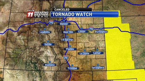 Colorado Weather and Traffic | Page 860