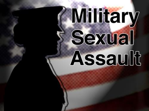 military sexual assault essay The difference between military sexual assault and any other civilian sexual assault case the main distinguishing factor between military sexual assault and civilian sexual assault is the structure and system by which one takes legal actions or brings to book a sexual felony.