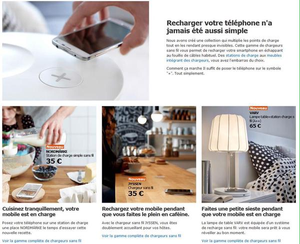 ikea comes to memphis | page 1369 - Meuble Pour Telephone Design