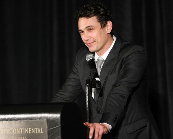 james franco pens love letter to mcdonalds sort of owlymeq8i httppbstwimgcommediacea6f9kw8aaqidhjpg by bostonglobe