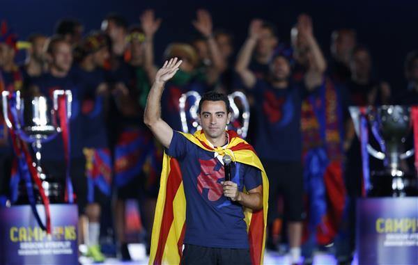 Resultado de imagen para Barça ap