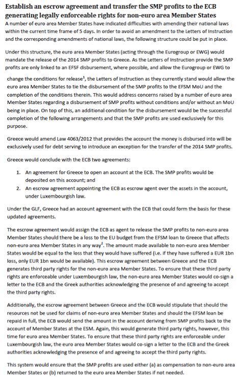 Greek Crisis Live Blog July 17 Page 2