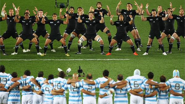 Image result for abs vs argentina