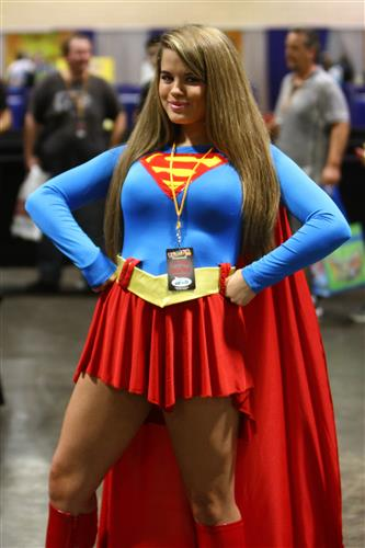 Rose Glen North Dakota ⁓ Try These Comic Con Florida Tampa