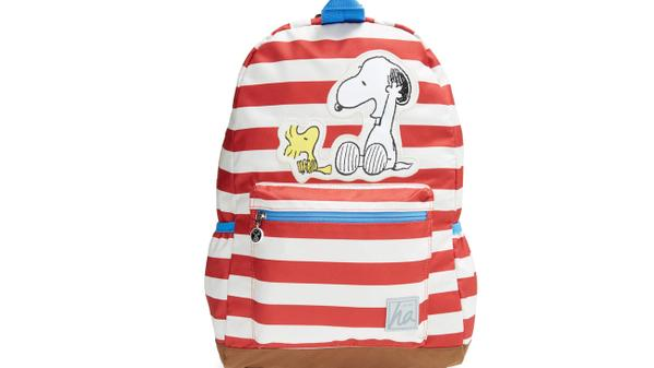 Back to school time! Here are the best backpacks for Fall 2015. bsun ...
