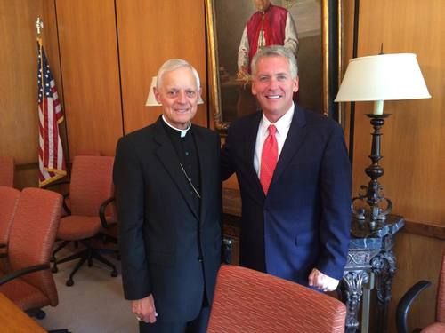 Mike clark wtae papal visit mike clark s digital diary wtae