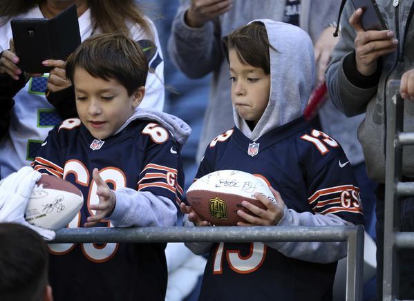 Chicago Bears Zach Miller Jerseys cheap