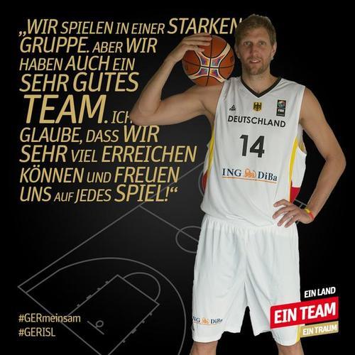 deutschland island basketball