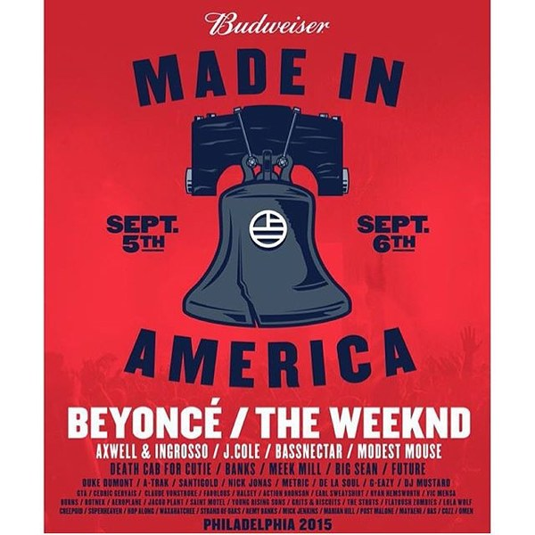 Made in America 2015 | Page 59