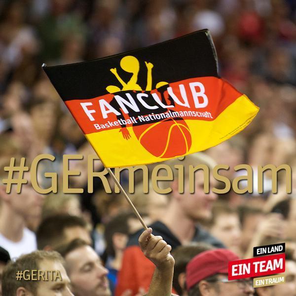 deutschland italien basketball