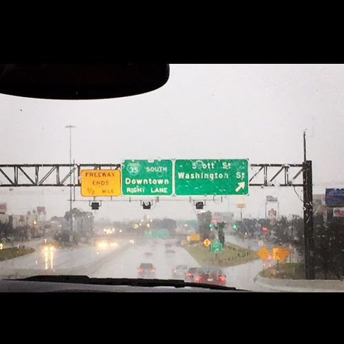 Weather Laredo TX