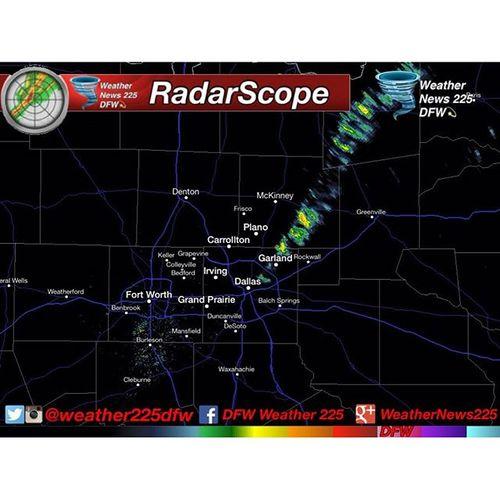 Dfw Weather Radar Live | David Simchi-Levi