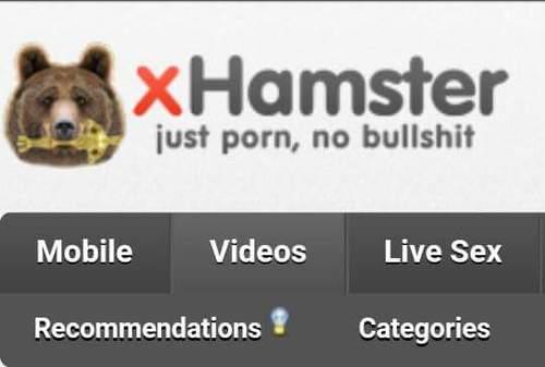hamster mobile